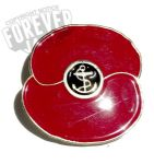 remembrance pins
